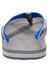 Sanük Burm Sandaler grå